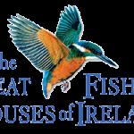Member of Great Fishing Houses of Ireland