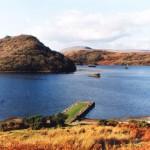 Hill of Doon